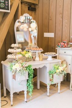 This California wedding is a rustic chic celebration with tons of pale yellow, ivory and grey. Maria Shwaller attended to capture the beautiful moments. Wedding Props, Wedding Rentals, Mod Wedding, Chic Wedding, Rustic Wedding, Wedding Ideas, Wedding Reception, Wedding Yellow, Reception Food