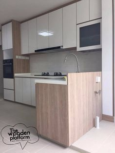 3 rm resale by the wooden platform - Makeup Hair L Shaped Kitchen Designs, Best Kitchen Designs, Layout Design, Laundry Room Design, Laundry Area, Ottoman Decor, Ikea, Toilet Design, Home Decor Kitchen