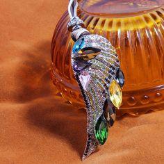Necklaces – Sadece Kolye International