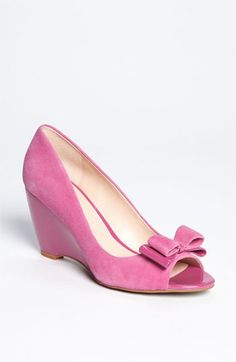 83 Best Pink wedding shoes! images  f0b31bc64731