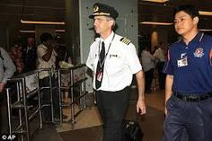 New Zealand Aviation NEWS: Passengers should be worried  Pilots call for Grea...