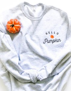 Grunge Style, Soft Grunge, Grunge Outfits, Outfits Otoño, Stylish Outfits, Fashion Outfits, Preppy Outfits, Tokyo Street Fashion, Le Happy