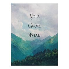 Shop Personalised add your quote poster created by wordstolivebydesign. Quote Posters, Quote Prints, Poster Prints, Text Quotes, Typography Quotes, Edison Quotes, Create Your Own Quotes, Thoreau Quotes, Dere
