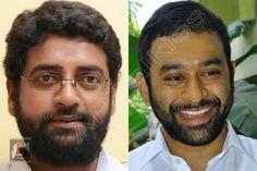 Vikram Goud and Director Venky.