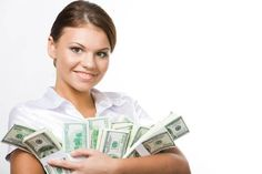 Avail SIMPLE & Easy Payday Loans in Online for Quick CA$H….Hassle Free! http://www.fastpaydayloanonline.net/