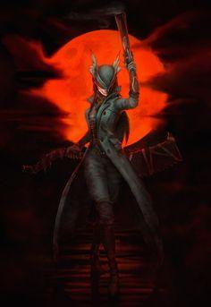 Amber Braken, the Elis' bride that was taken alive in the family conflict and corrupted. Fantasy World, Dark Fantasy, Bloodborne Art, Bloodborne Cosplay, Soul Saga, Old Blood, Dark Blood, Character Art, Character Design