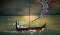 Siempre es preciso saber cuándo se acaba una etapa de la vida. Si insistes en permanecer en ella más allá del tiempo necesario, pierdes la alegría y el sentido del resto. Cerrando círculos, o cerrando puertas, o cerrando capítulos, como quieras llamarlo.
