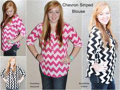 Support Modest Fashions by Aimee Jensen — Kickstarter