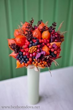 a bouquet worth bouqueting