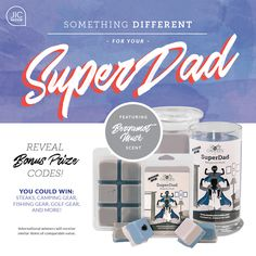 117 best jewelry in candles images aroma candles jewelry in rh pinterest com DIY Father's Day Candles Father's Day Sayings
