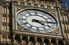 England, London Big Ben Westminster Architecture Bu #england, #london, #big, #ben, #westminster, #architecture, #bu