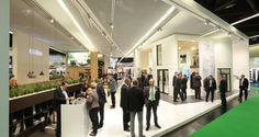 Schüco lanseaza o companie care se va ocupa exclusiv de solutii arhitecturale inovative din PVC | Fulvia Meirosu