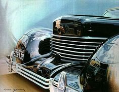 The story of Paul Bracq, the father of BMW's modern design Mercedes 600, Bmw Design, Bmw E21, Classic Mercedes, Car Sketch, Unique Cars, Car Painting, Car Photography, Automotive Design