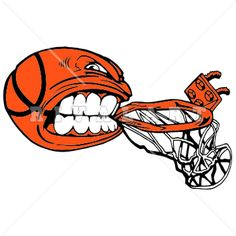 7 best march madness clip art images on pinterest march madness rh pinterest com march madness clip art free march madness clipart black and white