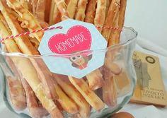 Gluténmentes, tejmentes ropi   Ágnes Cserepes receptje - Cookpad receptek Cheddar, Icing, Paleo, Cheese, Homemade, Desserts, Food, Tailgate Desserts, Deserts