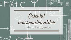 Ghid nutriție LCHF: Ce mâncăm? Grăsimi sănătoase | Beauty from Nature Lchf, Low Carb, Real Madrid, Calculus