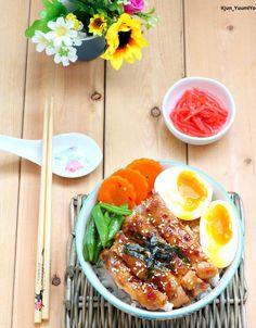 Thanks. Make Teriyaki Sauce, Teriyaki Rice, Teriyaki Chicken, Boneless Chicken, Chicken And Vegetables, Veggies, Carrots And Green Beans, Stuffed Whole Chicken, Frozen Chicken