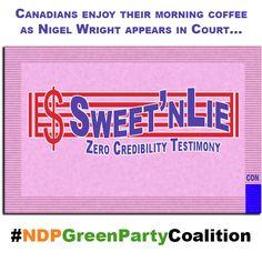 #NigelWright #MikeDuffy #StephenHarper #SenateScandal #corruption #canpoli #HeaveSteve #Harper