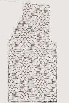 kimono+%283%29.jpg (468×699)