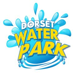 Dorset Waterpark - Wet and Wild fun in Corfe Castle, Dorset. Inflatable Obstacle Course, Corfe Castle, Wet And Wild, Paddle Boarding, Canoe, Activities, Adventure, Park, Water