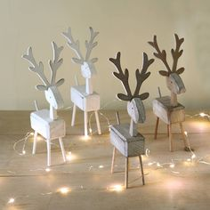 original_wooden-standing-deer-christmas-decoration.jpg (900×900)