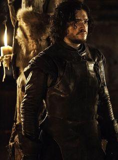 Photo of jon snow night's watch for fans of House Stark 37080226 Kit Harington, Jon Snow, Winter Is Here, Winter Is Coming, Maison Stark, Jon Schnee, Game Of Thrones 4, Eddard Stark, Arya Stark