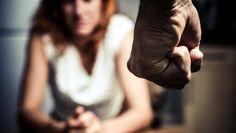 Un total de 10 mujeres han sido asesinadas en crímenes de violencia de género en lo que va de año