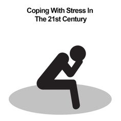 Like this we have more  Coping With Stress In The 21st Century 1 - Revolution Games, Inc. - http://myhealthyapp.com/product/coping-with-stress-in-the-21st-century-1-revolution-games-inc/ #Century, #Coping, #Fitness, #Games, #Health, #HealthFitness, #Inc, #ITunes, #MyHealthyApp, #Revolution, #St, #Stress