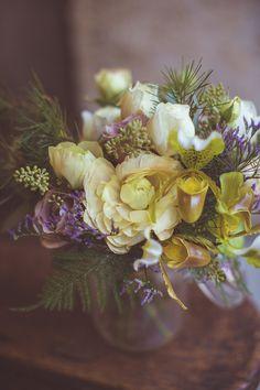 Folk Wedding inspiration shoot 33