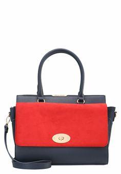 Window Shopping, Gym Bag, Bags, Handbags, Duffle Bags, Totes, Hand Bags, Purses, Bag
