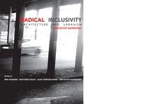 Radical Inclusivity : dpr-barcelona