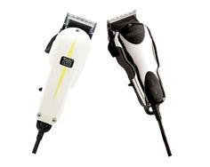 Opinion Wahl vibrator messenger casual concurrence