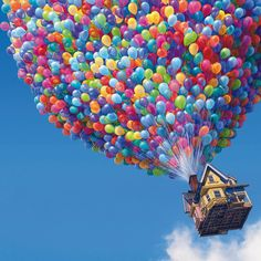 #colorfulworld   http://www.ipadwallpaperhd.com/wallpapers/colorful_balloons_in_up-1024x1024.jpg