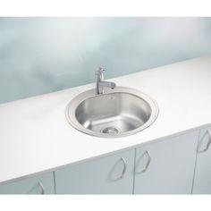 Sink, Appliances, Home Decor, Linen Fabric, Sink Tops, Gadgets, Vessel Sink, Accessories, Decoration Home