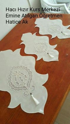 Komidin ortusu Ribbon Embroidery, Embroidery Art, Embroidery Stitches, Viking Tattoo Design, Viking Tattoos, Best Disney Movies, Sunflower Tattoo Design, Homemade Beauty Products, Bargello