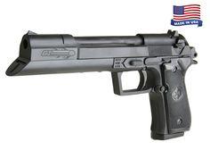 Airsoft GI M9 Equilibrium Airsoft Gun