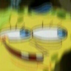 When you let someone use your art supplies and they use them completely wrong and ruin them but you don't want to yell at them so you sit there smiling but inside you wanna kill them and their whole family.