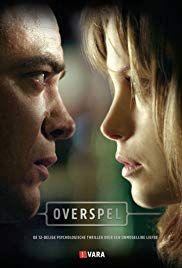 The Adulterer Tv Series 2011 2015 Overspel Original Title