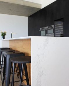 Caesarstone Australia Caesarstoneau O Instagram Photos And Videos