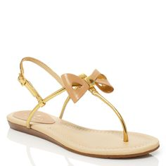 i'd totally wear these on my wedding day. http://pinterest.com/nfordzho/dream-wedding/