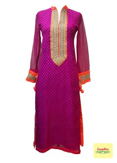 Dresses To Wear To A Wedding, Indian Wedding Outfits, Indian Outfits, Anarkali Dress Pattern, Dress Patterns, Kurta Designs Women, Blouse Designs, Velvet Dress Designs, Desi Clothes
