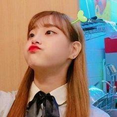 South Korean Girls, Korean Girl Groups, My Girl, Cool Girl, Indie Singers, Chuu Loona, Singing In The Rain, I Love Girls, Sooyoung