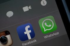 WhatsApp's decision to share user data with Facebook has forced online privacy groups to file complaint against the social networking giant. #OnlinePrivacy #Facebook #WhatsApp