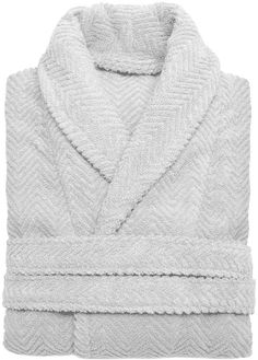 Plush Absorbent And Breathable Xl Gentle Luxurious Hooded Baby Bath Towel Soft