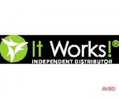 http://avbestdeals.com/local-services/health-beauty-fitness/itworks/239