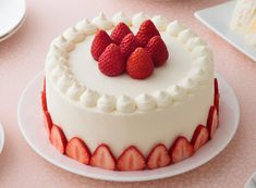I just love food Cake Decorating Designs, Easy Cake Decorating, Pretty Birthday Cakes, Pretty Cakes, Mini Cakes, Cupcake Cakes, Simple Cake Designs, Cake Recipes, Dessert Recipes