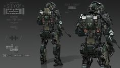 """""""WEAPONS FOR PEACE"""".  MMCS (MULTIROLE MODULE COMBAT SYSTEM) > STOYKIY < SPECIAL OPERATIONS. EFFECTIVE IN BATTLES AGAINST MODERN AND ADVANCED ENEMY FORCES."""