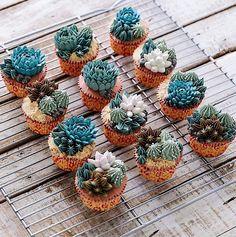 succulent-terrarium-cakes-cupcakes-ivenoven-7-58da6f3da1f12__700