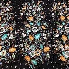 ���� Timeless Elegance ���� #batikgalleria #batik #handmade #custom #fashion #fashionista #instafashion #moda #altamoda #newyork #vegas #italy #jakarta #surabaya #nyfw #mbfw #tagsforlikes #followme #new #tbt #design #designer #style #stylist #editorial #hollywood #celebrity #couture http://tipsrazzi.com/ipost/1504727755101830906/?code=BTh3eu-g_76