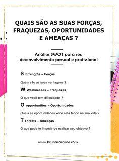 Artigos para blog | Life coach | Ferramentas para blog | Propósito | Produtividade | Missão | Valores | Blogtips |  Lifestyle | GirlsBoss | Tutoriais | Desenvolvimento pessoal  | Análise swot | Empreendedorismo  |  Ajuda para blogueiros | dicas para blogs | blogger | dicas de blog